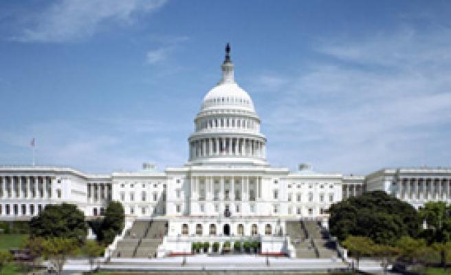Beyaz Saray'dan Gülen Açıklaması