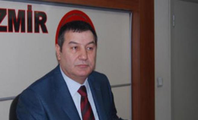 MHP Seçim Hazırlıklarını Kontrol Etti