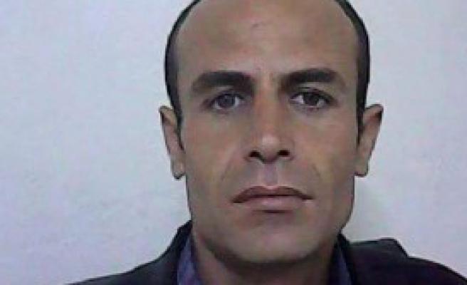 Cezaevi Firarisi Üvey Oğlunu Öldürdü