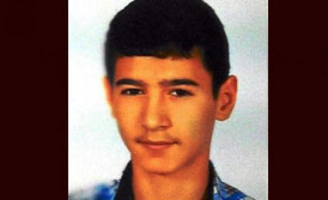 Liseli Genç YGS Öncesi Kazada Öldü