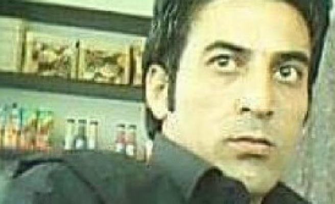 Ankara'daki Patlamada Öldü