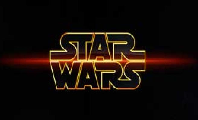 Star Wars VII'nin Vizyon Tarihi Belli