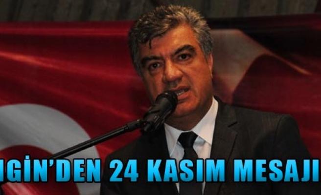 'AKP Öğretmenleri Düşünmüyor'
