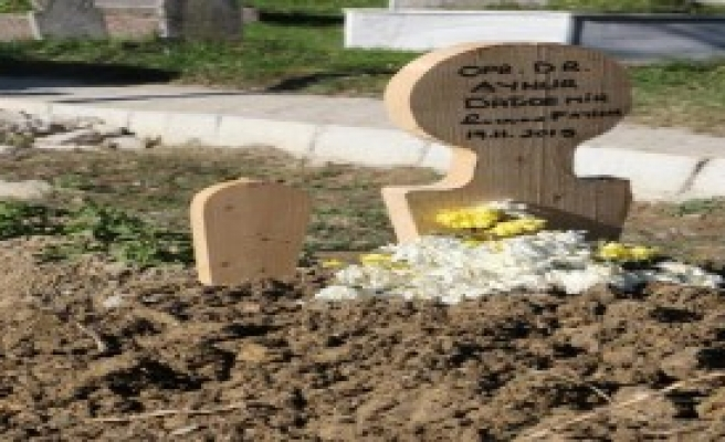 6 Ayda İki Doktorun Öldürüldüğü Samsun'da Sağlıkçılar Önlem İstedi