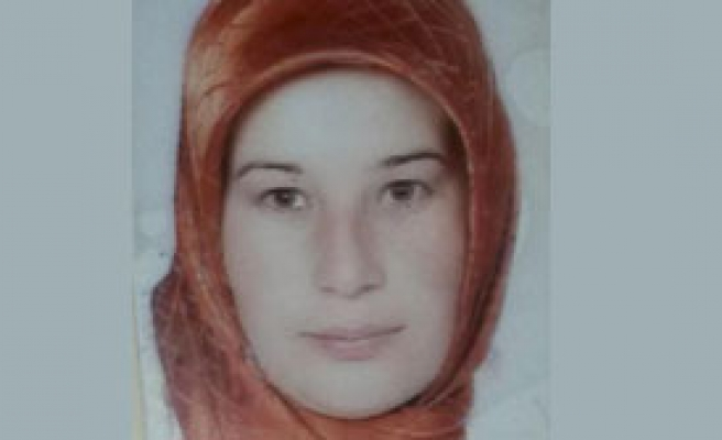 Harmancık'ta Kaza: 8 Yaralı