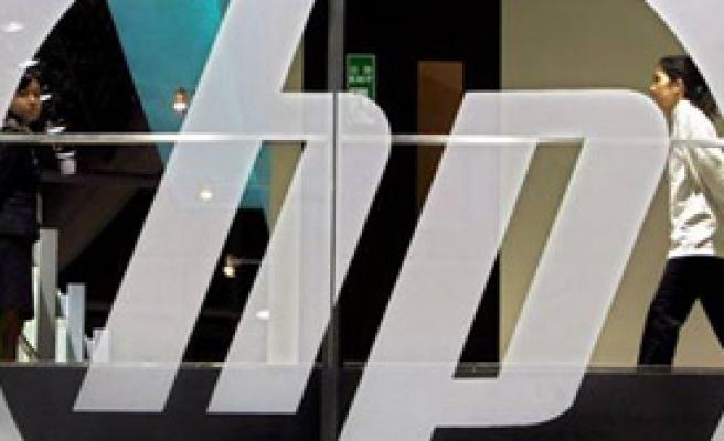 HP 27 Bin Kişiyi İşten Çıkaracak