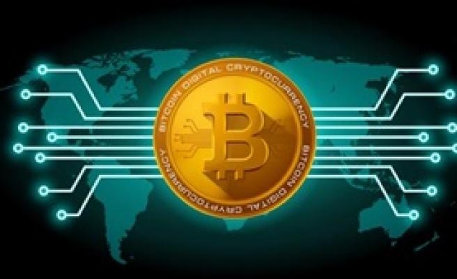 Bitcoin Düştükçe Düşüyor!