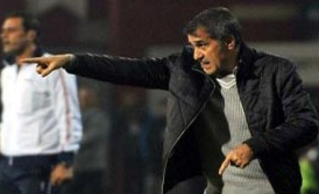 Beşiktaş'tan O İddialara Yalanlama
