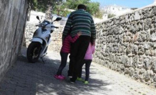 İlkokul Çocuklarına Teşhirli Tacize Tutuklama