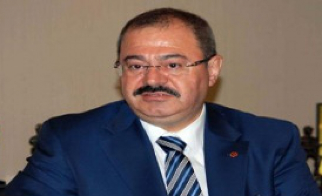 Gaziantep'in Ocak Ayı İhracatı Arttı!