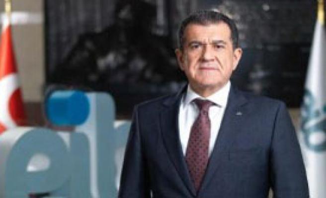 Türkiye, 91 Ülkeye İhraç Etti