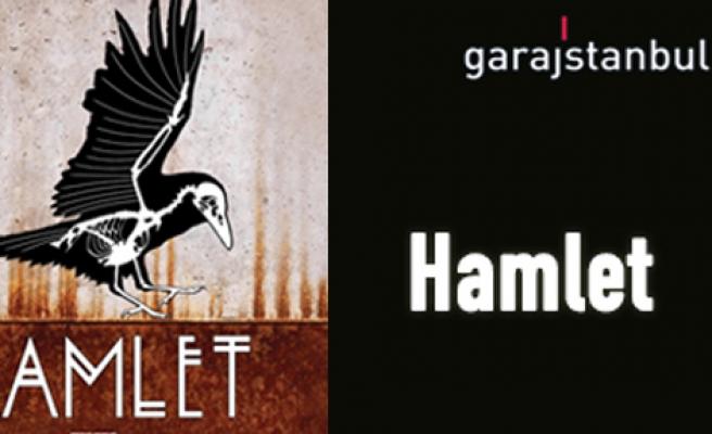 Hamlet garajistanbul'da