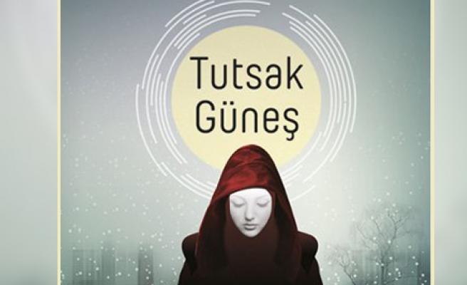 Ayşe Kulin'in Yeni Romanı Çıktı