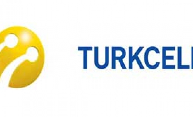 Turkcell Gelirinde Tarihi Rekor