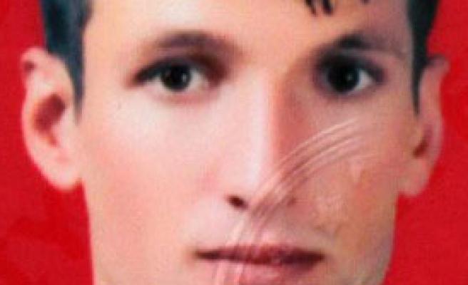 Şarampole Uçan Otomobilin Sürücüsü Öldü