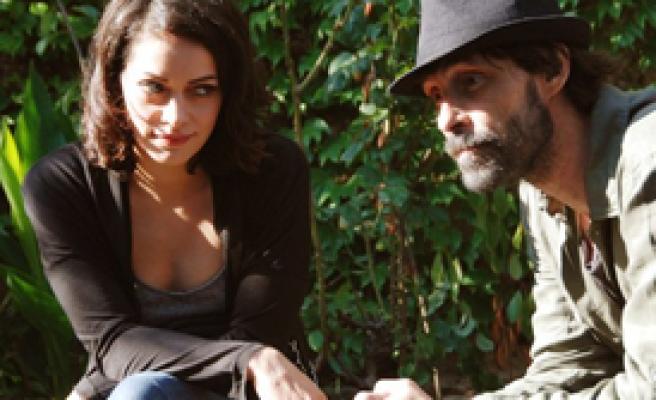 Erdal Beşikçioğlu'ndan Yeni Bir Film