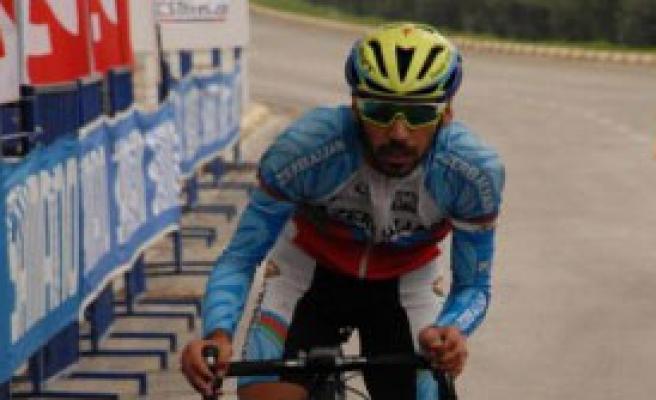 Ege'de Bisiklet Günleri