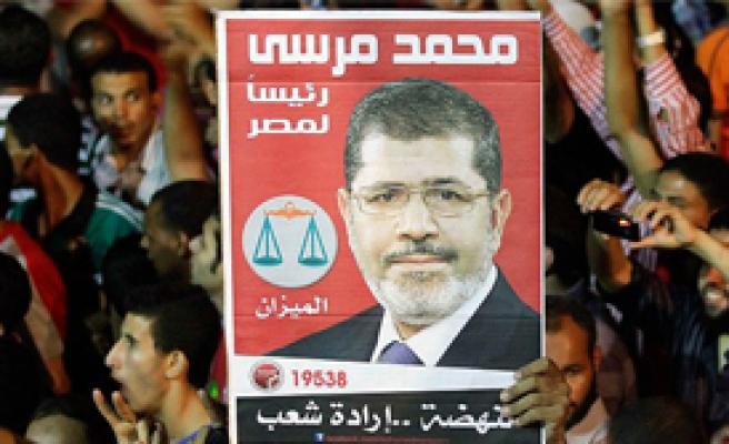 Tahrir'i Sokaklara Çağırdı!