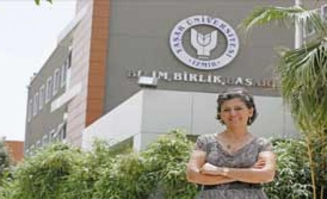 Hem İzmir Hem Üniversite Kazanacak