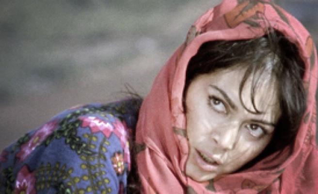 Türkan Şoray'ın Hangi Filmleri Dizi Oluyor ?