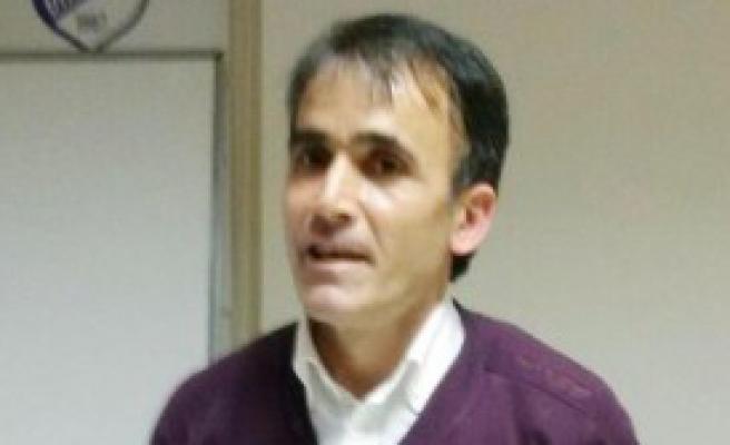 Orduspor Teknik Direktör Hüseyin Özcan İle Anlaştı