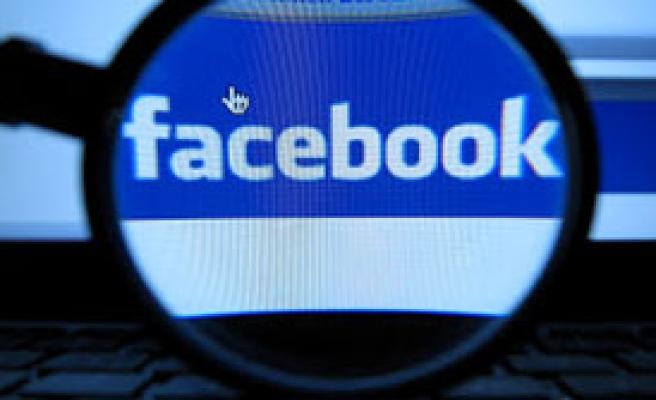 Facebook'ta O Özellik Artık Türkçe