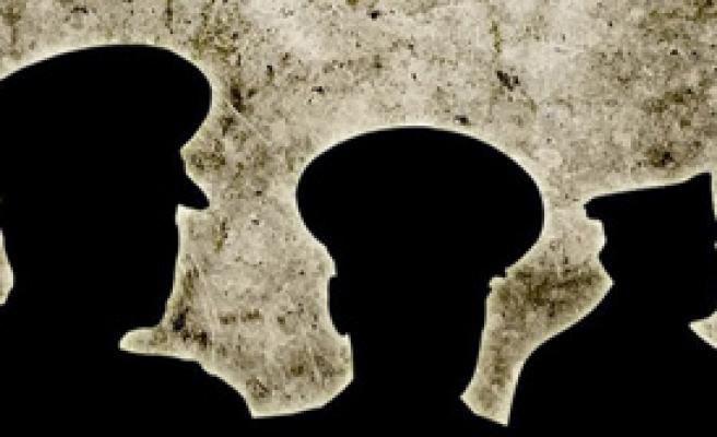 Balyoz Avukatlarından Flaş Başvuru