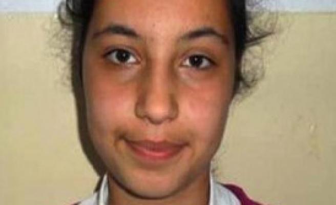 16 Yaşındaki Sürücünün Çarptığı Büşra Öldü