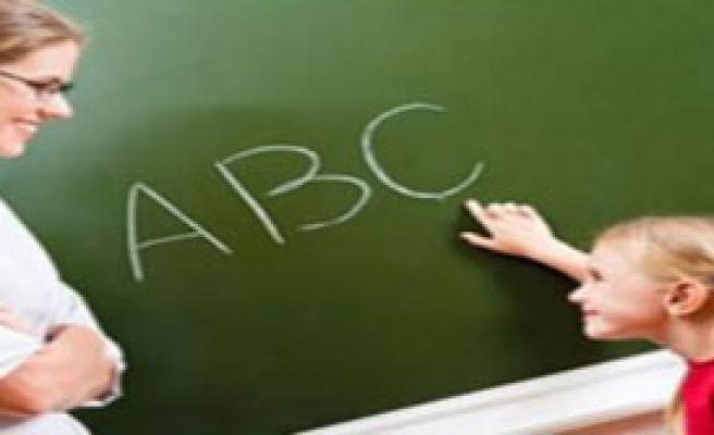 Eğitimde Dev Özel Okul Teşviki