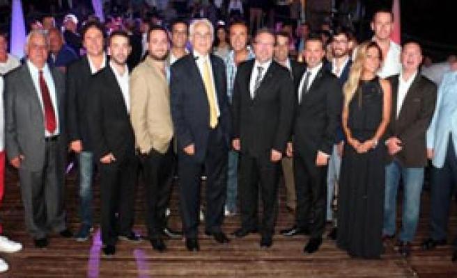 Bodrum'daki Otelciler, Gelecek Sezon İçin De Karamsar