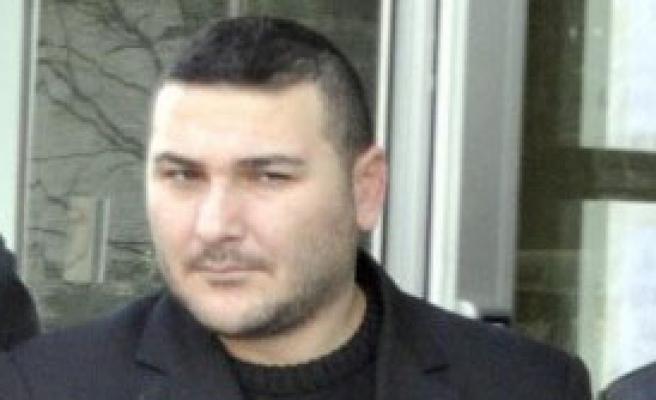 Tokat Attığı Arkadaşı Öldü, Tutuklandı