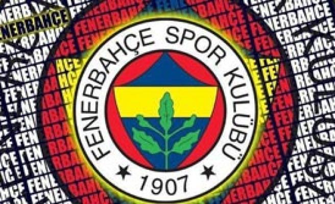 Fenerbahçe 2 - 0 Kasımpaşa
