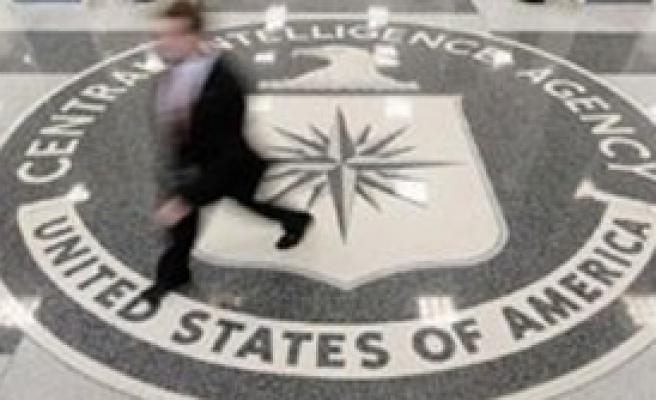 İç Çamaşırı Bombacısı CIA Ajanı Çıktı