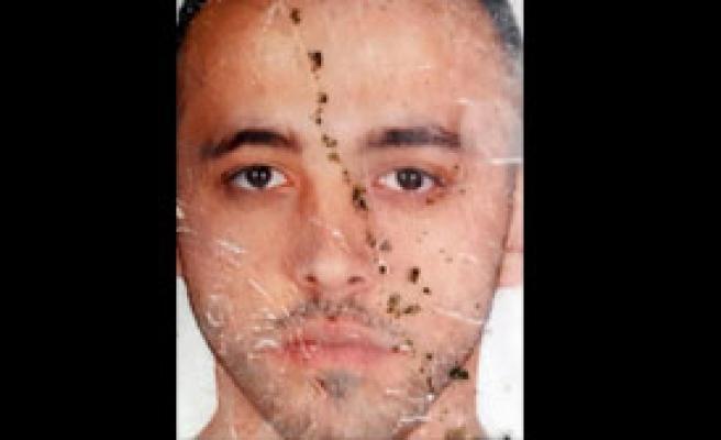 Ordu'da Sahile Erkek Cesedi Vurdu