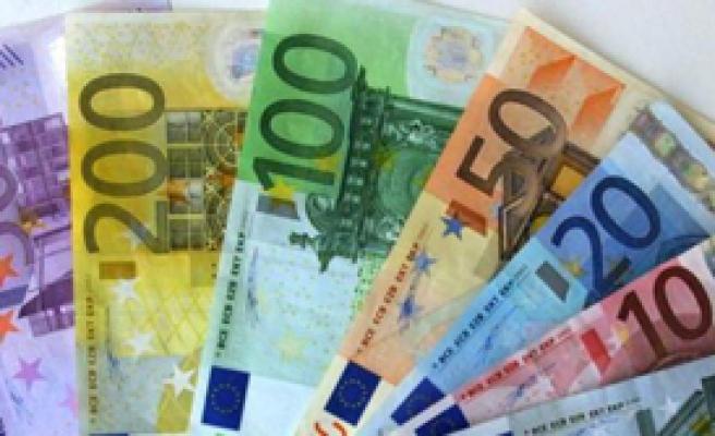 Altın ve Euro'ya Seçim Darbesi