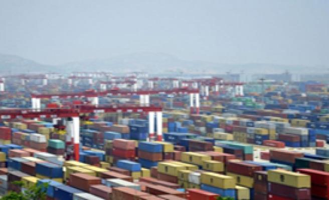 Çin' den ABD'ye Çağrı