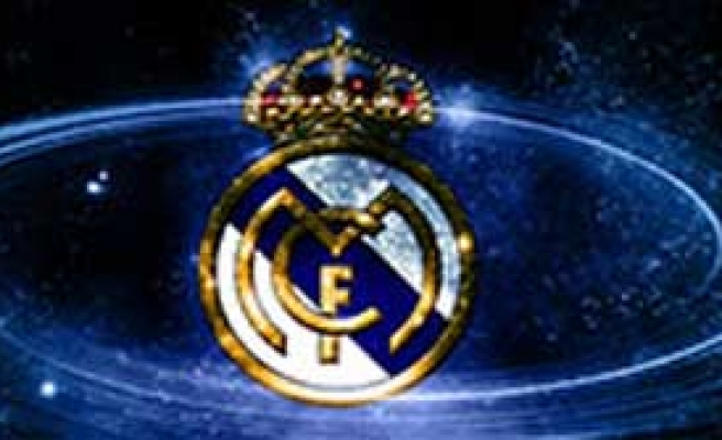Real Madrid'de Doping İddiası