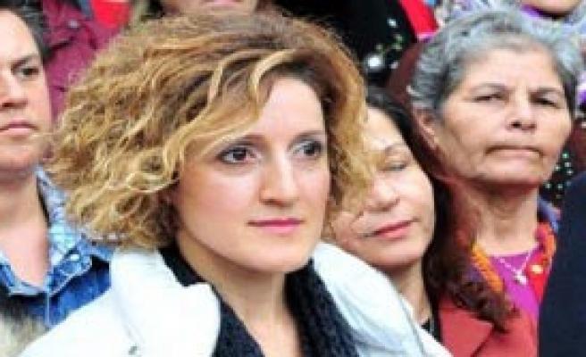 CHP Muratpaşa Adayını Değiştirdi