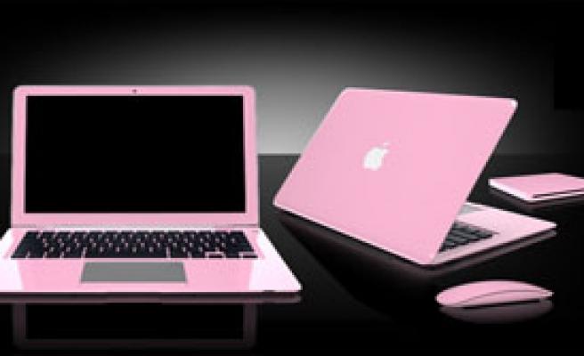 Uygun Fiyatlı MacBook Air