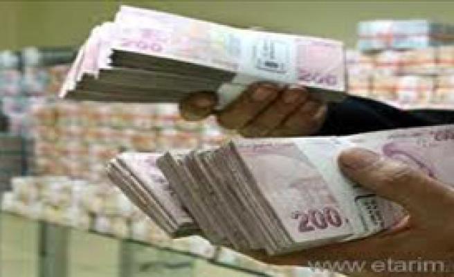 Kredi Borç Yapılandırana Ceza Yok