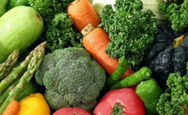 Organik Tarım Güvenli Fakat Pahalı