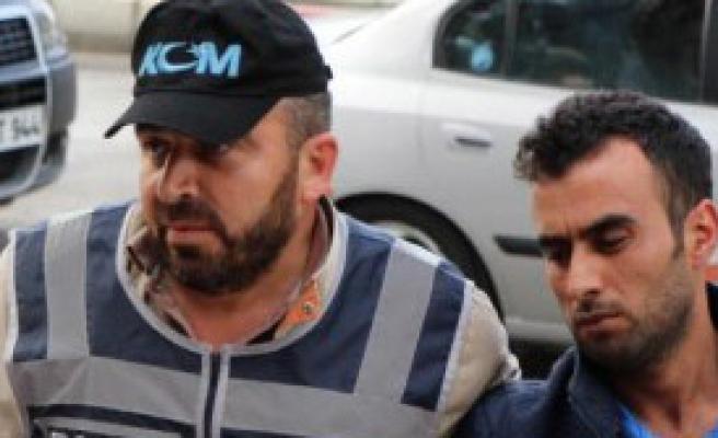 Bolu'da 80 Kilo Eroin Ele Geçirildi