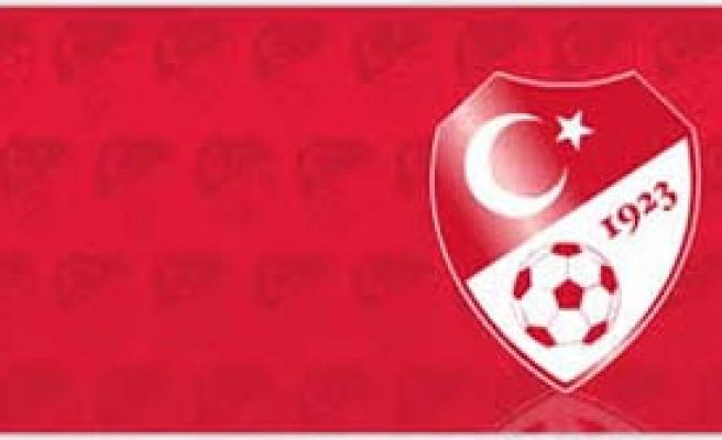 Süper Lig'de Yeni Sezonun İsmi Belli Oldu