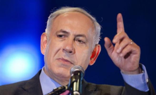 'İran'ın Nükleer Programından Vazgeçeceğini Sanmıyorum'