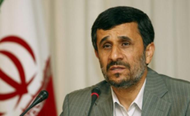 İran'dan Sert Uyarı