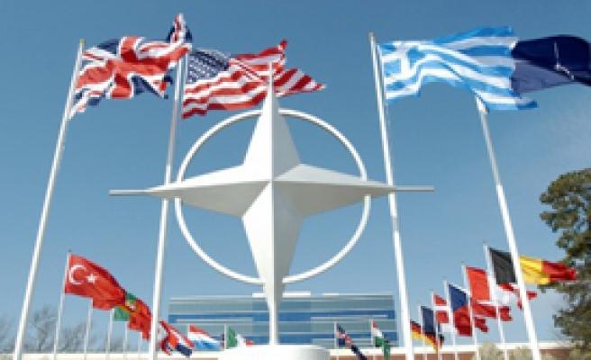 Suriye'den NATO'ya Gözdağı!