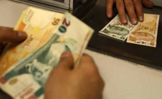 Bölgesel Asgari Ücret Dengeleri Bozabilir