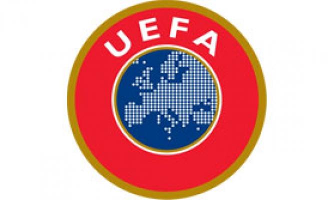 Şike UEFA Merceğinde !