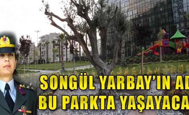 Şehide Vefa...
