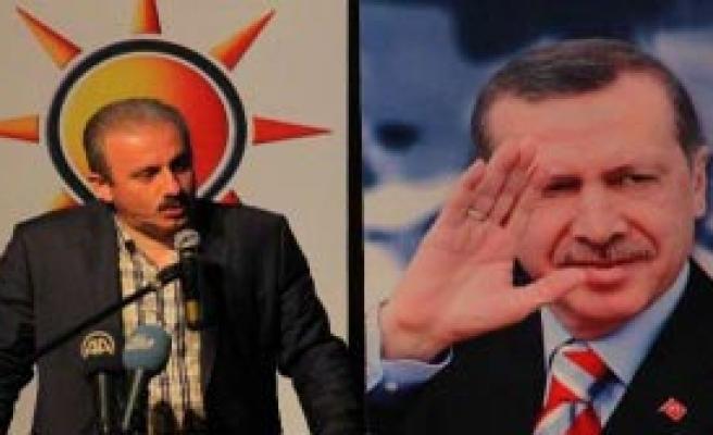 'Gerekirse Başbakanı Bile Alırız'